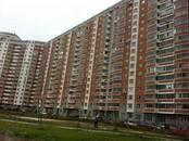 Квартиры,  Московская область Люберецкий район, цена 4 100 000 рублей, Фото