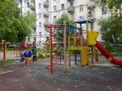 Квартиры,  Москва Первомайская, цена 7 000 000 рублей, Фото