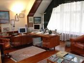 Дома, хозяйства,  Московская область Одинцовский район, цена 299 766 500 рублей, Фото