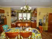 Дома, хозяйства,  Московская область Одинцовский район, цена 273 942 680 рублей, Фото