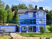 Дома, хозяйства,  Московская область Одинцовский район, цена 149 879 760 рублей, Фото