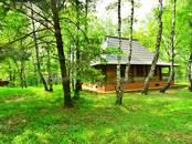 Дома, хозяйства,  Московская область Одинцовский район, цена 47 962 640 рублей, Фото
