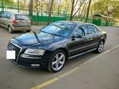Audi A8, цена 1 474 000 рублей, Фото
