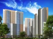 Квартиры,  Москва Юго-Западная, цена 8 720 250 рублей, Фото