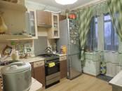 Квартиры,  Новгородская область Великий Новгород, цена 1 800 000 рублей, Фото