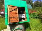 Дачи и огороды,  Московская область Минское ш., цена 1 990 000 рублей, Фото