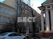 Квартиры,  Москва Новокузнецкая, цена 15 999 000 рублей, Фото