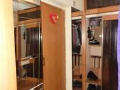 Квартиры,  Новосибирская область Новосибирск, цена 1 585 000 рублей, Фото