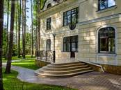 Дома, хозяйства,  Московская область Одинцовский район, цена 169 839 000 рублей, Фото