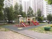Квартиры,  Московская область Люберцы, цена 6 799 000 рублей, Фото