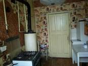 Квартиры,  Московская область Малаховка, цена 2 900 000 рублей, Фото