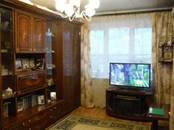 Квартиры,  Московская область Жуковский, цена 4 650 000 рублей, Фото