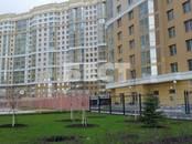 Квартиры,  Москва Университет, цена 31 500 000 рублей, Фото