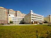 Квартиры,  Московская область Щелково, цена 4 600 000 рублей, Фото