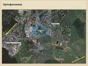 Квартиры,  Москва Юго-Западная, цена 5 705 000 рублей, Фото