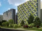 Квартиры,  Москва Петровско-Разумовская, цена 5 587 530 рублей, Фото