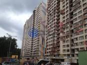 Квартиры,  Московская область Люберцы, цена 7 900 000 рублей, Фото