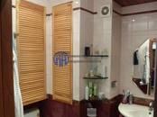 Квартиры,  Московская область Котельники, цена 7 399 000 рублей, Фото