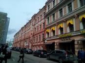 Офисы,  Москва Арбатская, цена 89 000 000 рублей, Фото