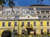 Квартиры,  Москва Цветной бульвар, цена 200 167 770 рублей, Фото