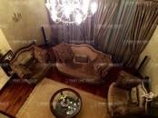 Дома, хозяйства,  Московская область Истринский район, цена 72 193 680 рублей, Фото