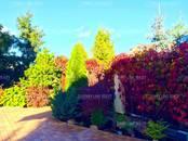 Дома, хозяйства,  Московская область Истринский район, цена 75 647 880 рублей, Фото