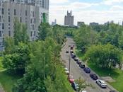 Квартиры,  Москва Славянский бульвар, цена 13 900 000 рублей, Фото