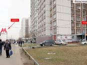 Другое... Разное, цена 52 650 000 рублей, Фото
