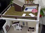Дома, хозяйства,  Иркутская область Иркутск, цена 2 800 000 рублей, Фото