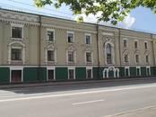 Здания и комплексы,  Москва Белорусская, цена 390 000 000 рублей, Фото