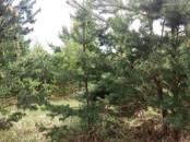 Земля и участки,  Калужская область Калуга, цена 2 500 000 рублей, Фото