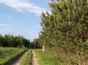 Земля и участки,  Калужская область Калуга, цена 23 000 000 рублей, Фото