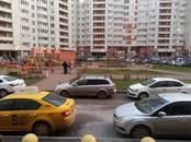 Квартиры,  Санкт-Петербург Ладожская, цена 3 990 000 рублей, Фото