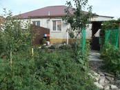 Дома, хозяйства,  Ставропольский край Шпаковское, Фото