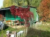 Дома, хозяйства,  Владимирская область Александров, Фото