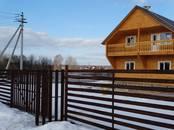 Дома, хозяйства,  Владимирская область Александров, цена 3 700 000 рублей, Фото