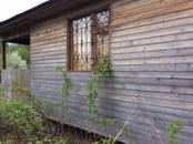 Дома, хозяйства,  Владимирская область Александров, цена 800 000 рублей, Фото