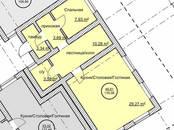Квартиры,  Ярославская область Ярославль, цена 3 900 000 рублей, Фото