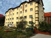 Квартиры,  Калининградскаяобласть Балтийск, Фото