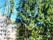 Квартиры,  Калининградскаяобласть Светлогорск, цена 4 130 000 рублей, Фото