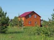 Дома, хозяйства,  Владимирская область Александров, цена 2 350 000 рублей, Фото