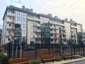 Квартиры,  Калининградскаяобласть Светлогорск, цена 6 600 000 рублей, Фото