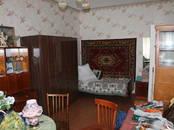 Квартиры,  Владимирская область Александров, цена 1 300 000 рублей, Фото