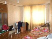 Квартиры,  Владимирская область Александров, цена 1 500 000 рублей, Фото