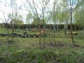 Дома, хозяйства,  Владимирская область Александров, цена 2 100 000 рублей, Фото