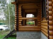 Дома, хозяйства,  Владимирская область Александров, цена 4 000 000 рублей, Фото