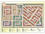 Квартиры,  Ярославская область Ярославль, цена 2 950 000 рублей, Фото