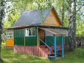 Дома, хозяйства,  Владимирская область Александров, цена 720 000 рублей, Фото