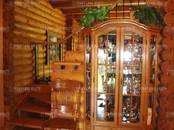 Дома, хозяйства,  Московская область Кокошкино, цена 39 000 000 рублей, Фото