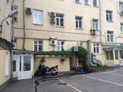 Офисы,  Москва Таганская, цена 140 000 рублей/мес., Фото